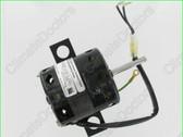 Carrier Bryant 310371-751 Inducer Blower Motor D1179