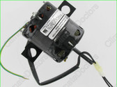Carrier Bryant P251-2307 Inducer Blower Motor D1180