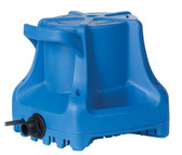 Little Giant 577301 APCP-1700 Pool Cover Pump