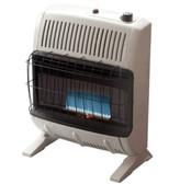 Mr. Heater Heatstar HSVFB10NG10K BTU NG Vent Free Blue Flame Heater