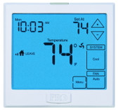 Pro1IAQ T905 1H/1C Touchscreen Program Thermostat