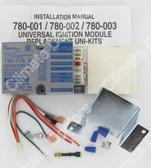 Robertshaw 780-001 Universal Ignition Module SP715 SP715A