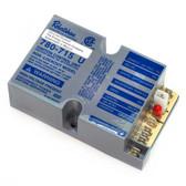 Robertshaw 780-715 Spark Ignition Control Module