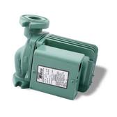 Taco 0013 Cast iron Circulator Pump 1/6 hp