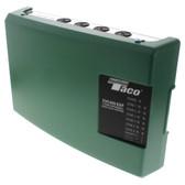 Taco ZVC406-EXP-4 Zone Valve Control-6 Zone W/PowerPort