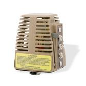 Taco 555-050RP Zone Valve Power Head 570 Series