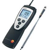 Testo 416 Compact Vane Anemometer Kit 400563 4161