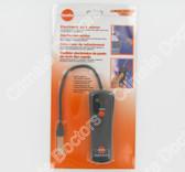 Testo 317-1 Flue Gas Leak Detector Meter 0632 3170