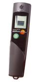 Testo 317-2 Gas Leak Stick Meter 0632 3172