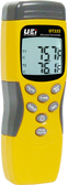UEI DT222 Dual Input Digital Thermometer