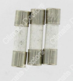 UEI AF120 Meter Replacement Fuses (3 Pack) 5A 600V NEW