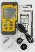 UEI DT302 Digital Temperature Logger Thermometer NEW