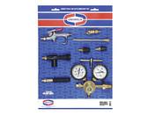 Uniweld 40055 Nitrogen Sludge Sucker/Blaster Maintenance Kit