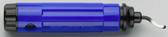 Yellow Jacket 60163 Tube Deburring Tool