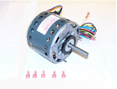 Carrier Bryant Payne HC680004 115V 4 Spd Blower Motor 5KCP39GGK359B