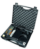 Testo 310 Flue Gas Combustion Analyzer O2 CO CO2 0563 3100