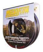 Appion MGABAS Evacuation Vacuum Basics Kit