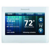 Honeywell TH9320WF5003 WiFi Color Touchscreen Thermostat
