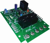 ICM Controls ICM278 Fan Control Board