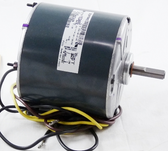 Carrier Bryant Payne HC39GE242 Condenser Fan Motor 1/4 HP 230 5KCP39LFY534AS