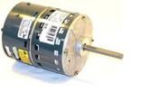 Carrier HD44AR135 Motor W/Module. Repl HD44AE132 HD44AE119 HD44AE124 HD44AE127