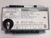 Fenwal SG Series Spark Module 35-605950-015 N5A and L5A