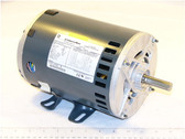 Carrier Bryant HD56FL651 2.4HP, 208/230/460V 1725RPM Motor