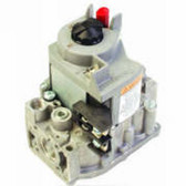 Crown Boiler Burnam 3507110  Natural Gas Valve