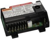Crown Boiler 3505020 Honeywell S8610U3009 Spark Ignition Module