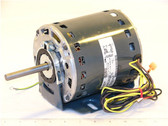 Carrier Bryant HC52EE460 1HP, CW, 460V1Ph Motor
