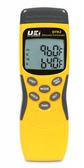 UEI DTK2 Digital Differential Thermometer