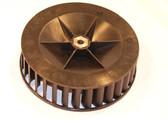 Carrier Bryant LA11ZD058 Inducer Motor Fan Blower Wheel