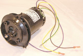 Carrier Bryant HC30CK234 Combustion Inducer Motor