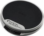 Inficon 719-202-G1 Wey-TEK HD Bluetooth Iphone Refrigerant Charging Scale