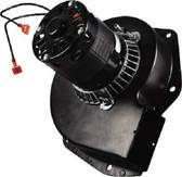 Rheem 70-23641-81 Replacement Draft Inducer Motor