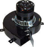 Dunkirk 433-00-510 Crown 14-000 Replacement Draft Inducer Motor