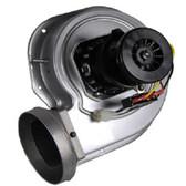 Nordyne 622567 Replacement Draft Inducer Motor