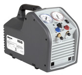 Robinair RG6-230 Portable Refrigerant Recovery Machine