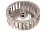 Carrier Bryant LA11XA045 Blower Wheel