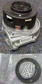 Crown Boiler 233001 BLOWER KIT BWC 070 120 151