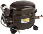 Kulthorn AE2413Y-1 Refrigeration Compressor ? HP LBP R134A 115V 1201 BTU