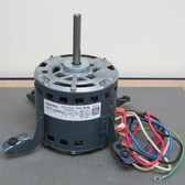 Carrier HB43TR113 Furnace Blower Motor 1/2 HP 3 Speed 115V 1075 RPM