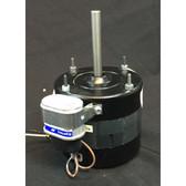 ADP 76714500 Unit Heater Blower Motor 1/8 HP 115V