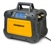 Fieldpiece MR45 Refrigerant Recovery Machine