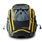 Fieldpiece BG44 HVACR Service Tool Bag