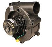 Goodman 90% 0271F00126 Draft Inducer Motor 1/32HP 115V