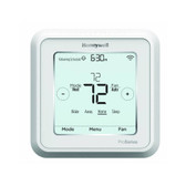 Honeywell TH6320WF2003 Lyric T6 Pro WiFi Programmable Thermostat 3H/2C 2H/2C