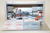 SIS/SIU 43185506 Control Box Replacement (SIS/SIU50-75, NG, Natural Gas)