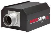 ERXL 80K BTU Universal Replacement Tube Heater Burner