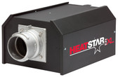ERXL 175K BTU Universal Replacement Tube Heater Burner